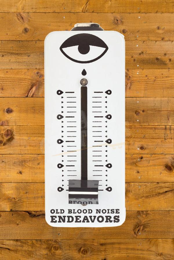 Old Blood Noise Endeavors Expression Slider
