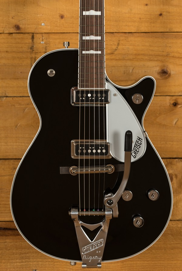 Gretsch G6128T-GH George Harrison Duo Jet