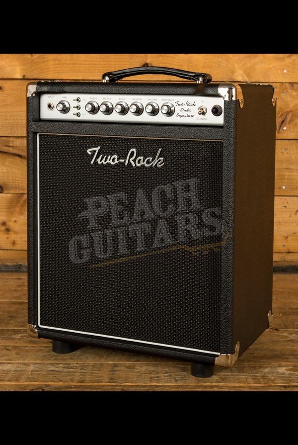 Two-Rock Studio Signature Combo