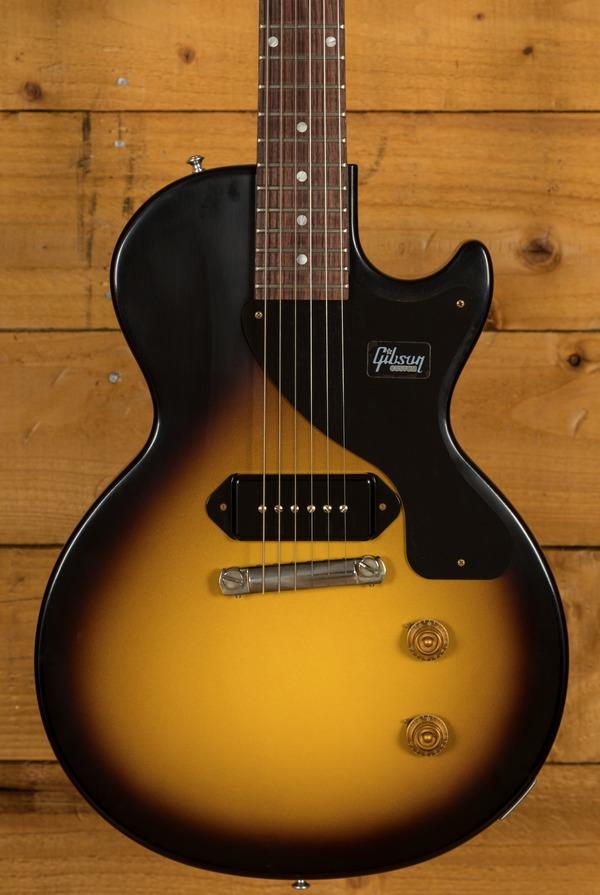 Gibson Custom 1957 Les Paul Junior VOS Vintage Sunburst