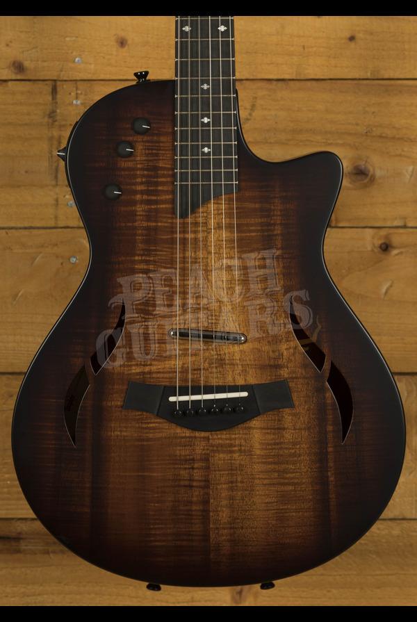 Taylor T5z Classic - Koa Top