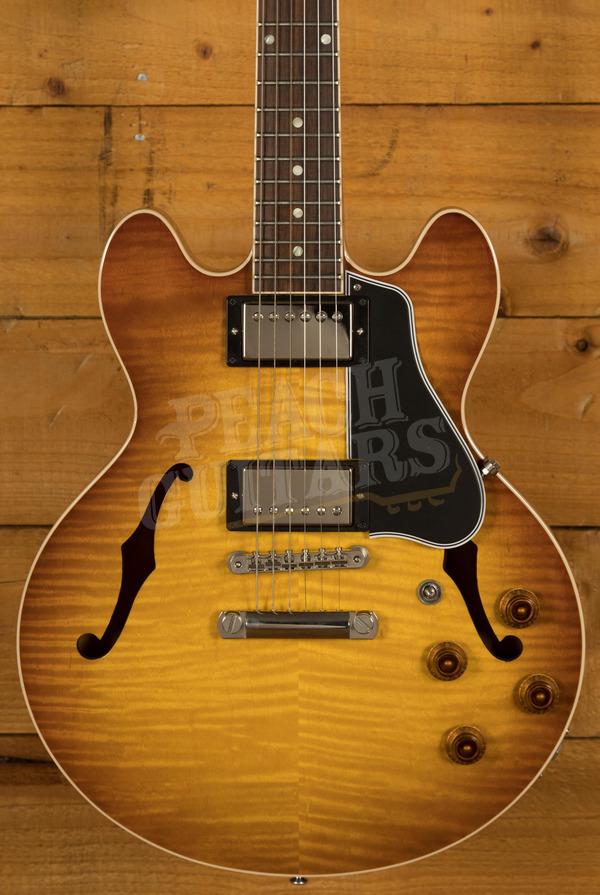 Gibson Custom CS-336 Used