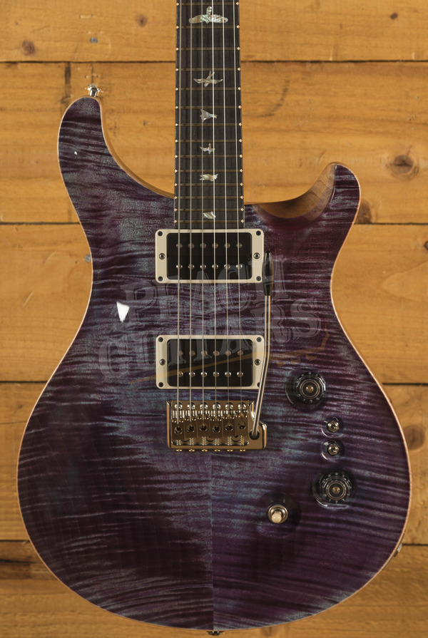 PRS 35th Anniversary Custom 24 Violet Pattern Regular 85/15