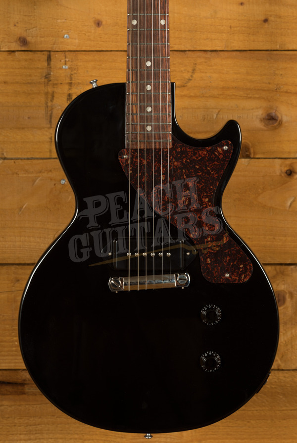 Gibson Les Paul Junior Ebony