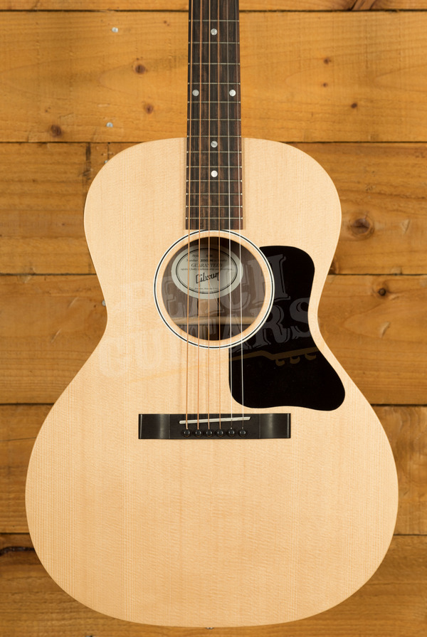"""Gibson """"Generation Collection"""" G-00 Natural"""