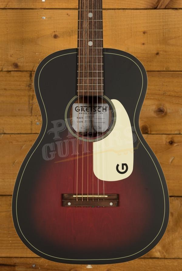 Gretsch G9500 Jim Dandy Flat Top