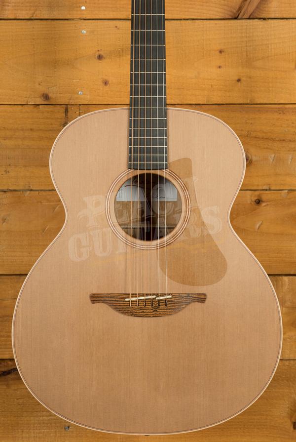 Lowden O-22 Original Series Acoustic Guitar