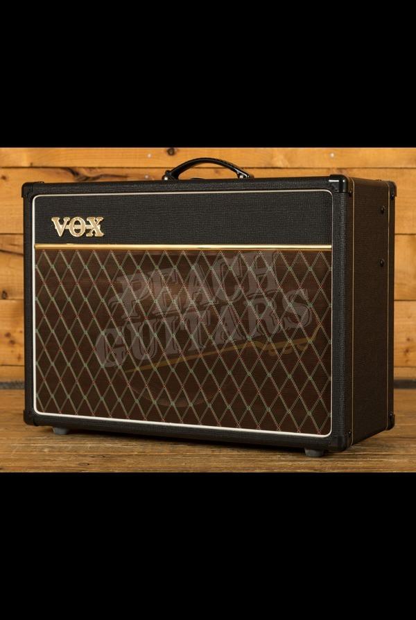 Vox AC15C1 Used