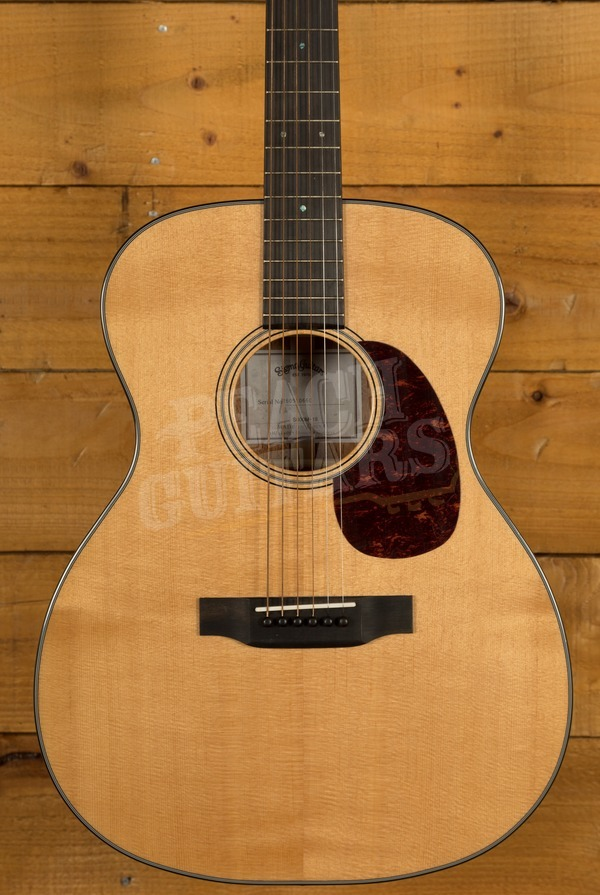 Sigma SIG-S000M-18 Acoustic Guitar