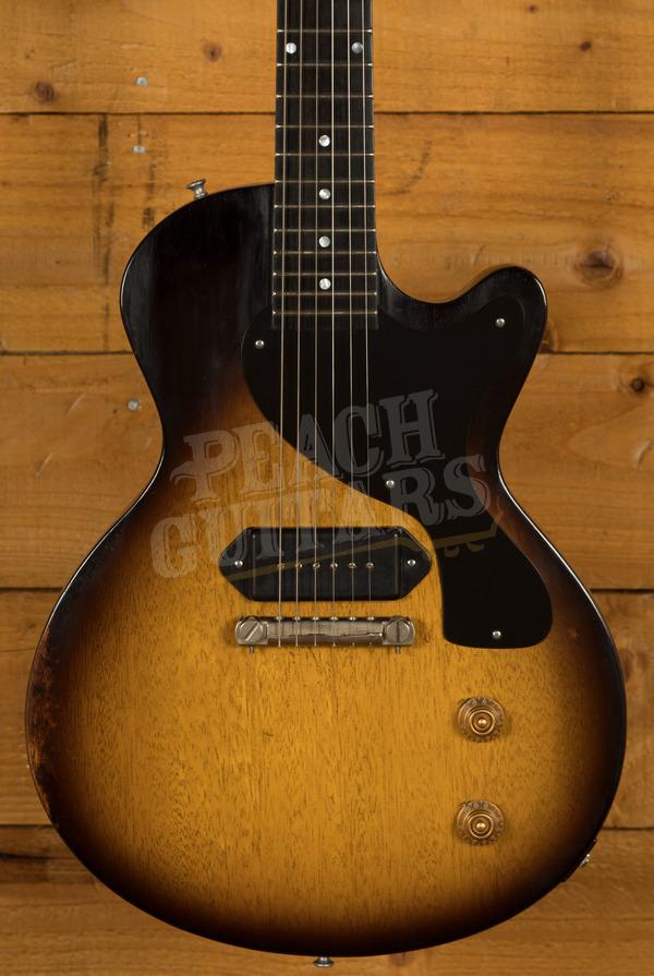 Eastman SB55/v Sunburst