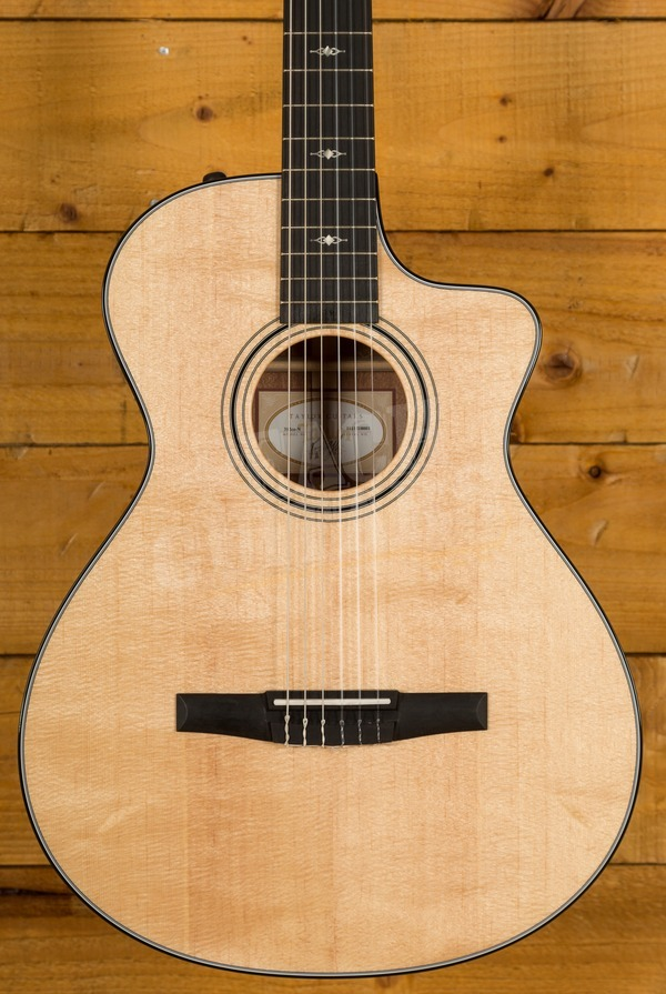 Taylor 312ce-N