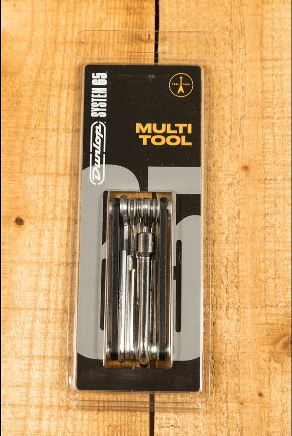 Dunlop Maintenance Tools Multi Tool