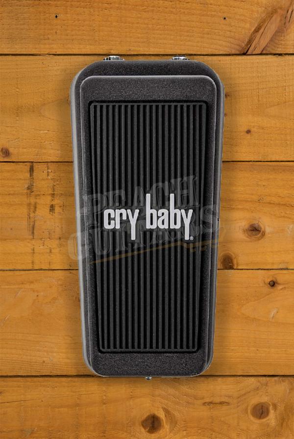Dunlop GBJ95 Crybaby Junior