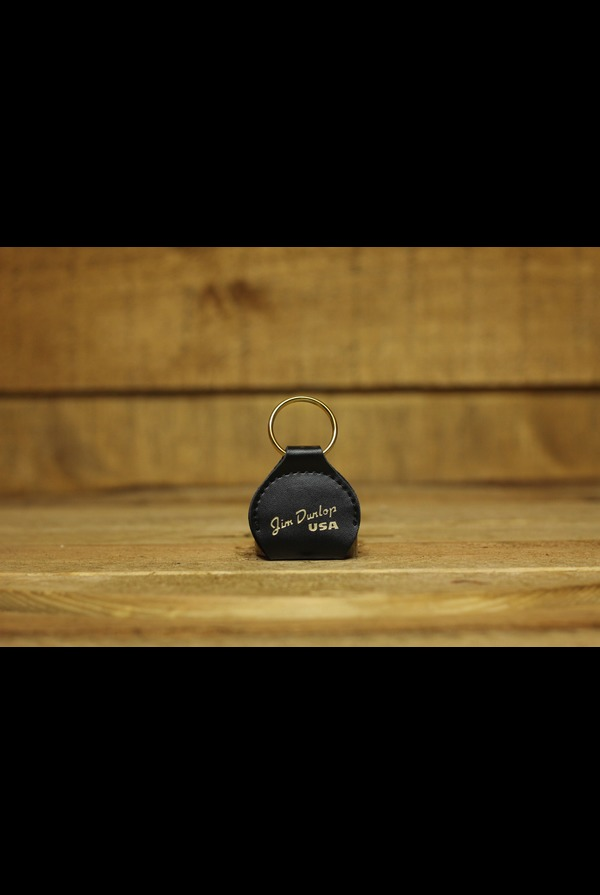 Jim Dunlop Guitar Care Pickers Pouch