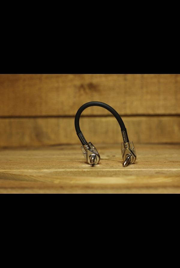 """Jim Dunlop MXR 6"""" Patch Cable"""