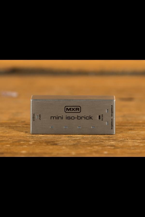 MXR M239 ISO Brick - Mini