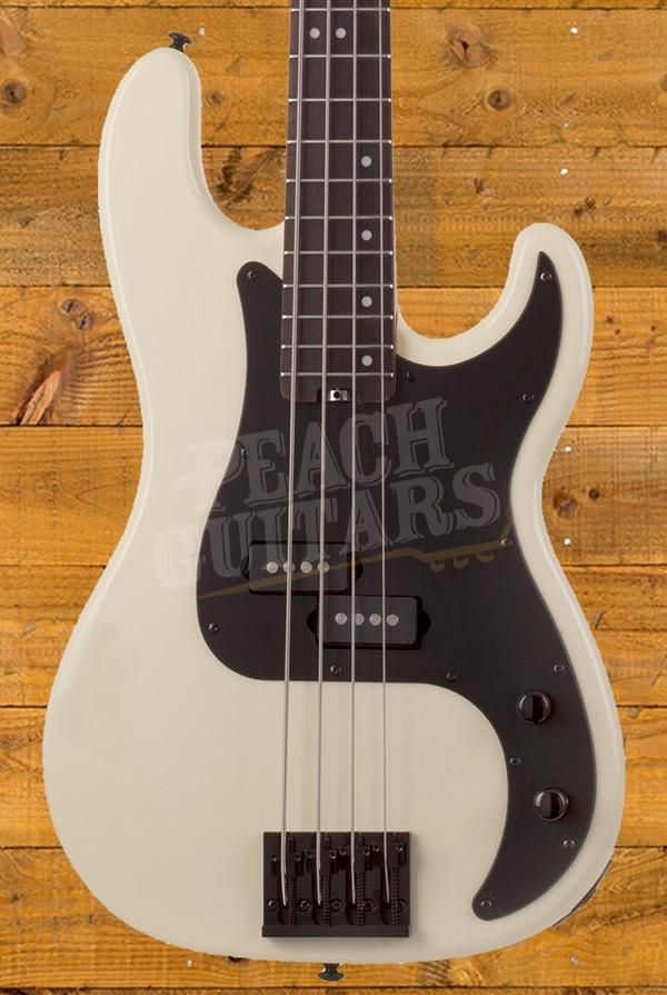 Schecter Bass - P-4