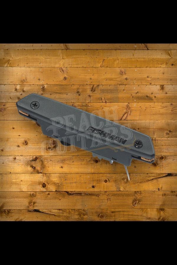 Fishman Rare Earth Humbucker Acoustic Soundhole Pickup