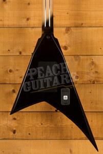 Jackson Concept Series Rhoads RR24MG Gloss Black