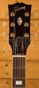 Gibson ES-335 Figured Sixties Cherry