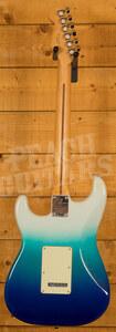 Fender Player Plus Strat HSS Pau Ferro Belair Blue