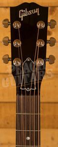 Gibson L-00 Standard Left Handed