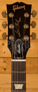 Gibson Les Paul Studio Ebony