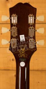 Epiphone Slash Les Paul Standard November Burst w/Hard Case