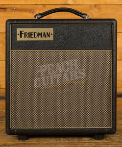 Friedman PT-20 Mini Pink Taco Combo