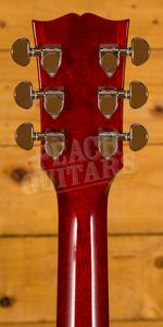Gibson USA 2018 SG Standard - Heritage Cherry