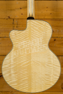 Eastman AR905ce Blonde