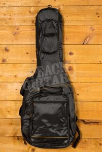 RockBag by Warwick Deluxe Hollow Body Gig Bag