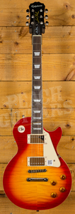 Epiphone Les Paul Plus Top Pro Heritage Cherry Sunburst