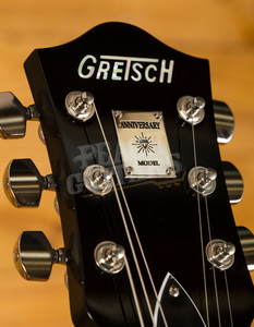 Gretsch G6118T-LIV Players Ed Anniversary