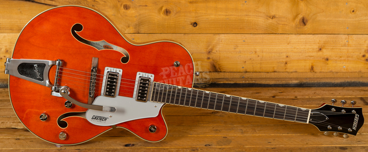Gretsch G5420T Electromatic Hollowbody Orange