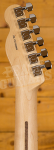 Fender American Pro Tele 3-Tone Sunburst Maple Neck