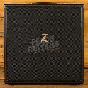 DR Z EMS Head and Matching 2x12 cabinet