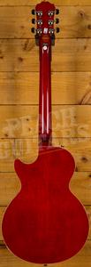 Epiphone Les Paul ES PRO Faded Cherry