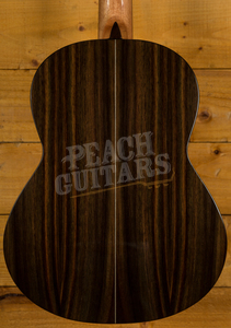 Admira A5 Classical Guitar