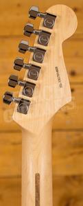 Fender American Pro Strat Maple Neck 3 Tone Sunburst Left Handed