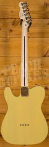 Squier Standard Tele Vintage Blonde