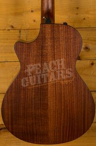 Taylor 362ce 12 String
