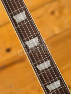 Epiphone Les Paul Tribute Plus - Faded Cherry Sunburst