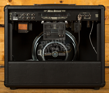 Mesa Boogie Express 5.50+ Plus 1x12 Combo