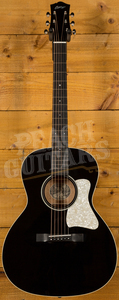 Collings C10 Doghair Finish