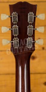 Gibson Custom Slash Anaconda Burst Plain Top Les Paul