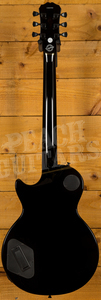 Epiphone Les Paul Limited Edition Matt Heafy