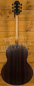 Lowden FM-35 Indian Rosewood & Adirondack