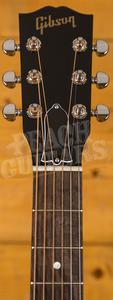 Gibson 2018 J-15 Antique Natural