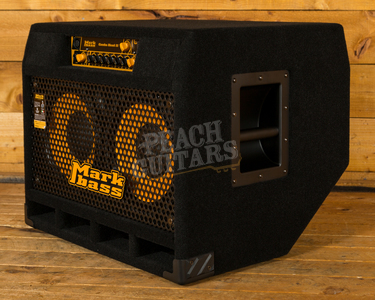 Markbass CMD 102P 2x10 300W Bass Combo